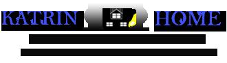 Nieruchomości Środa Wielkopolska - Katrin Home